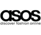 ASOS Kostenloser Expressversand statt 6€ dank Gutscheincode