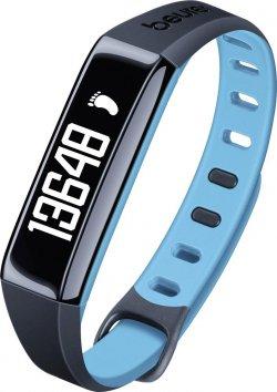 Beurer Activity-Tracker 676.47 mit Gutscheincode für 29,99 € (47,89 € Idealo) @Digitalo