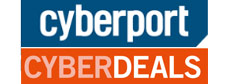 Cyberport - Cyberdeals