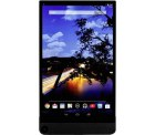 Dell Venue 8-7840 – 8,4 Zoll WLAN Tablet (2,3 GHz, 2GB Ram, 16GB) für 271,50 € inkl. Versand [ idealo 359 € ] @ Conrad