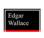 Edgar Wallace: Diverse ebooks gratis bei Amazon