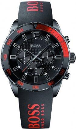 hugo boss uhren flash sale z b hugo boss herren armbanduhr 1512901 f r 179 95 vsk 318 90. Black Bedroom Furniture Sets. Home Design Ideas