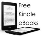 Kindle eBooks: 8 Gratis-Ratgeber zur Persönlichkeits-Entwicklung @Amazon