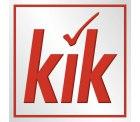 Kostenloser Versand bei KiK ohne Mindestbestellwert