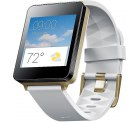 LG G Watch für 49,95 € in T-Mobile Filiale (129,00 € Idealo)