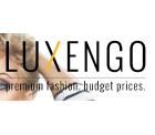 Luxengo: 50 Euro Fashion Gutschein für Neukunden