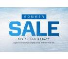 MyProtein Summer Sale mit bis zu 50% Rabbat + ab 20€ Versandkostenfreie Lieferung