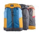 Nomad Backpack für 19,95 € + VSK (36,90 € Idealo) @iBOOD im Taschen und Rucksäcke Flash Sale