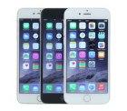 [ Refurbished] Apple iPhone 6 – 64 GB ohne Vertrag für 549€ VSK-frei [idealo: 649€]