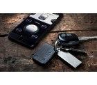 Saem S8 Reperio Bluetooth-Schlüsselfinder 1x 15,95€ oder 2 x 29,95€ inkl. Versand [idealo 1x 38,34€] @Groupon