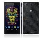 ZTE Blade Vec 5,0 Zoll Android 4.4 Smartphone mit Gutscheincode für 89.99 € (129,00 € Idealo) @Comebuy