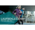20% Rabatt beim Kauf von 2 Textilien + Sale mit bis zu 50% Rabatt @RunnersPoint
