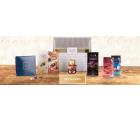 25% Rabatt auf die erste Bestellung @ Lindt-Chocoladenclub