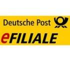 5€ Gutschein mit einem MBW von 30€ @Deutsche Post eFiliale