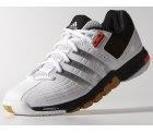 Adidas specialty sports: 50 Prozent Rabatt auf alle Sale Artikel z.B. Adidas Quickforce 7 Schuh für 74,92 Euro statt 111,96 Euro bei Idealo