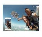 Amazon: Foxnovo Selfie Stick mit Bildstabilisator durch Gutschein für nur 3,99 Euro statt 7,99 Euro