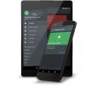[ Android ] Bitdefender Mobile Security 2016 für 6 Monate kostenlos @bitdefender.com