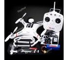Cheerson CX-20 Open-Source Quadcopter für 213,75€ VSK-frei [idealo 339,90€] @Tinydeal