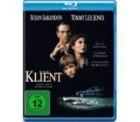 Der Klient [Blu-ray] für 5€ [idealo 12,98€] @Amazon