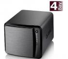 eBay: ZyXEL NAS540 NAS System (2x Gb LAN, 4x SATA, 3x USB3.0) für 124,90€ (PVG: 159,90€)
