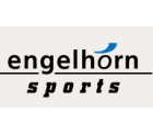 Engelhorn: 12,5 % auf ausgewählte Rucksäcke und Taschen
