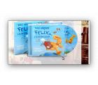 Felix Liederalbum gratis dazu bei enem MBWvon 20€ auf Themenwelten @Tchibo