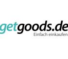 Getgoods: Abverkauf wegen Schließung jetzt 10 Prozent Rabatt auf alles und ab 04.11. 20 Prozent auf alles