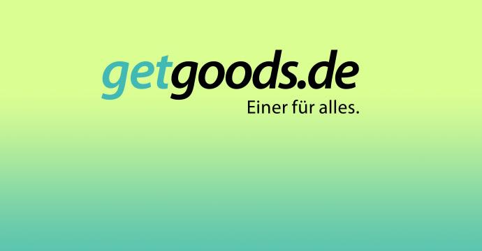 getgoods_big