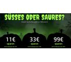 HP Store: Bis zu 99 Euro sparen mit Gutschein
