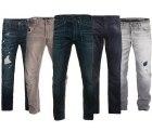 Jack & Jones Herren-Jeans in 6 Farben, einige Größen bereits ab 19,99€ + 2,99€ Versand @Groupon
