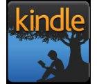 Kostenlose Kindle eBooks bei Amazon: Romanklassiker wie Krieg&Frieden, Robinson Crusoe, Alice im Wunderland, knapp 400 Literarische Meisterwerke