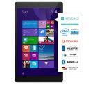 Odys Wintab Gen 8 20,3 cm/8 Zoll Windows 8.1 Tablet für 59,00 € (69,00 € Idealo) @Redcoon