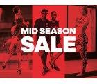 Puma: Mid Season Sale bis zu 50 Prozent Rabatt