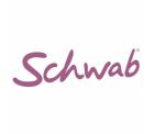 Schwab.de: 10 Euro Gutschein mit einem MBW von 30 Euro für Neu- und Bestandskundenkunden