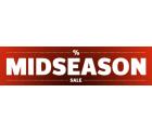 Sportscheck : Midseason Sale mit 30% – 50% Rabatt