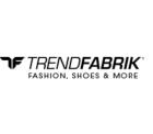 Trendfabrik: 25 Euro Gutschein (150 Euro MBW), versandkostenfrei ab 40 Euro
