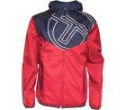 Über 200 Jacken mindestens zum halben Preis @MandM Direct z.B. Sergio Tacchini Herren Payton Kapuzenjacke für 22,95 € statt 64,95 €