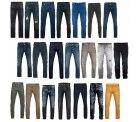 Verschiedene JACK & JONES Herren-Jeans (24 Modelle zur Auswahl) für je nur 17,99€ @eBay