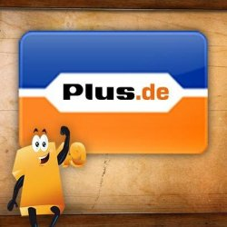 10 Euro Advents Gutschein bei Plus.de