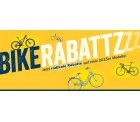10,- € Gutschein durch eine Umfrage erhalten @bikemarkt24