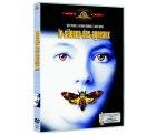 10,- €/50,- € Rabatt bei einem MBW von 25,- €/100,- € auf DVD & Blu-ray Käufe @Amazon.fr