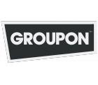 15% Extrarabatt auf lokale Deals und 5% Rabatt auf Produkt Deals @Groupon – nur über APP einlösbar