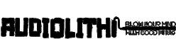 20% Rabatt auf das gesamte Sortiment im Audiolith-Shop
