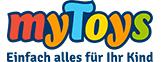 20% Rabatt mit einem Mindestbestellwert von 30,- € + doppelte Payback-Punkte @ MyToys