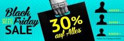 30 Prozent Rabatt ohne Mindestbestellwert auf alles mit Gutschein bei Hoodboyz