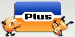 5% Rabatt auf alles! (ohne Multimedia & Reifen) @Plus.de