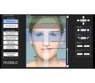 6 GRATIS Passbilder inkl. Versand statt 19,99 € @onlinepassbild.de