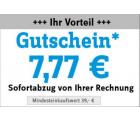 7,77€ conrad.de Gutschein mit 39€ Mindestbestellwert