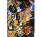 Adventsbox von Coast – Kitchen (Gorumet Artikel) für 1,00 € @eBay