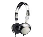 amazon.es: Top Kopfhörer Beyerdynamic T51p für ca. 160€ (PVG: 233€)